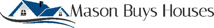 Mason Buys Houses